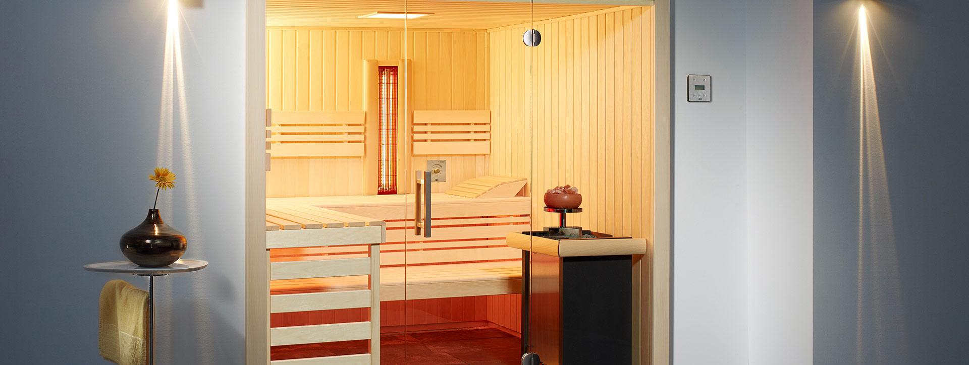 Sauna-Klaerner-slide2