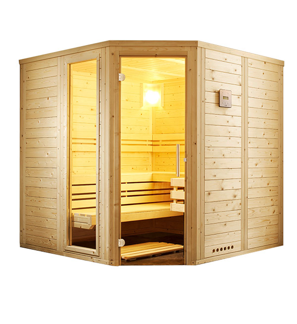 Sauna-Classico
