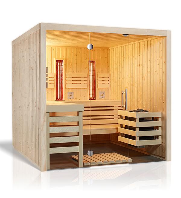 Sauna-Panorama-Complete