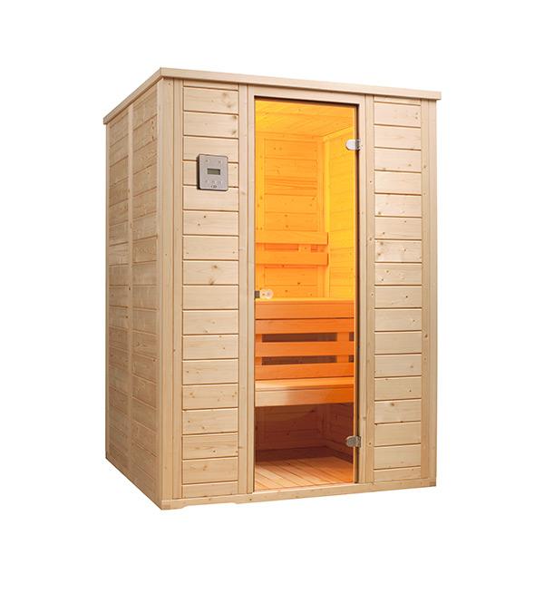 Sauna-Vitalis-148